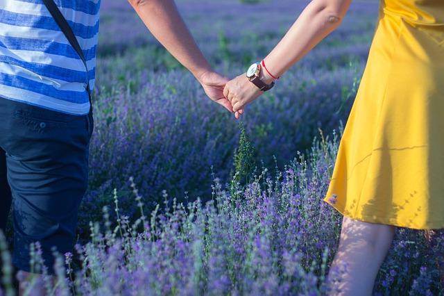 love-1530122_640.jpg