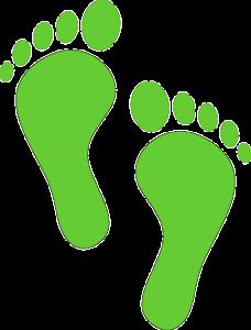 footprints-156111_640.png