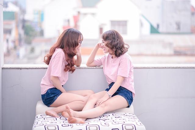 girl-1733357_640.jpg