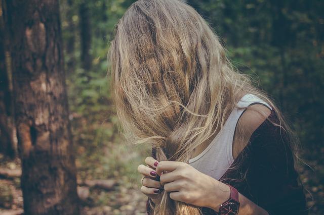 hair-690127_640.jpg